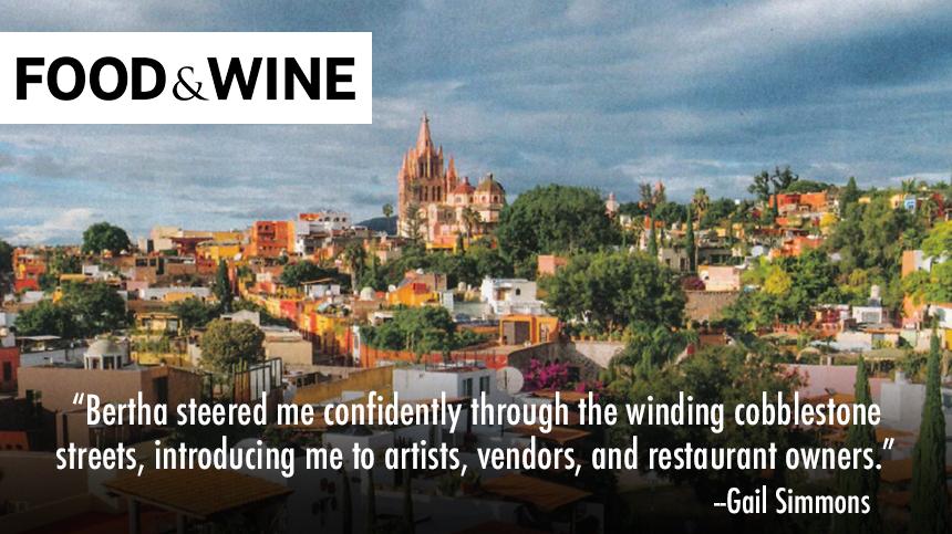 Food-&-Wine-2