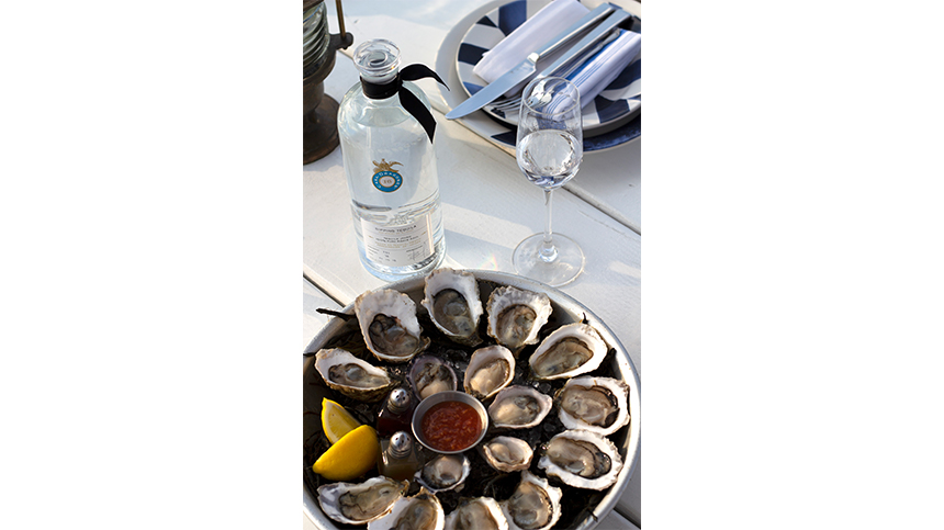 oysters_joven
