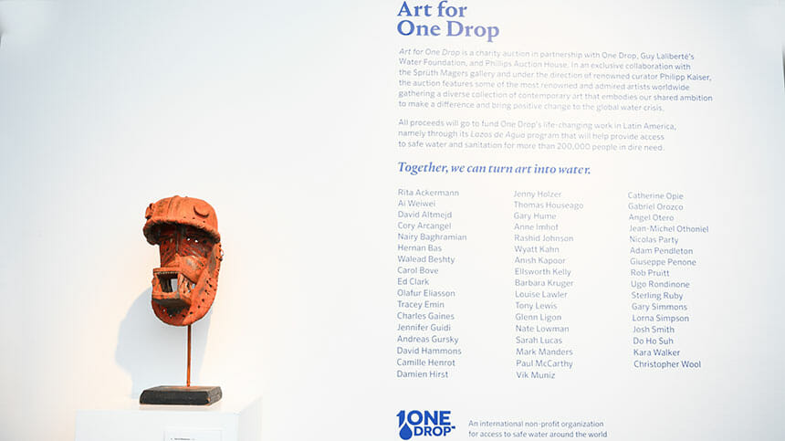 one_drop_auction_works