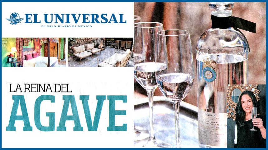 press_EL UNIVERSAL