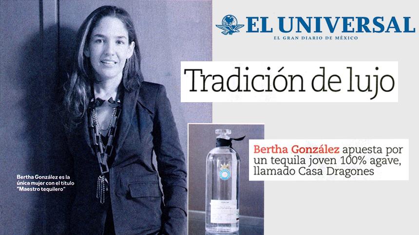 press_El Universal_MX