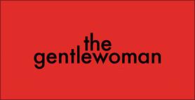 The Gentlewoman: Destila el Espíritu del México Moderno
