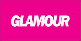 Glamour: Dos Dragones