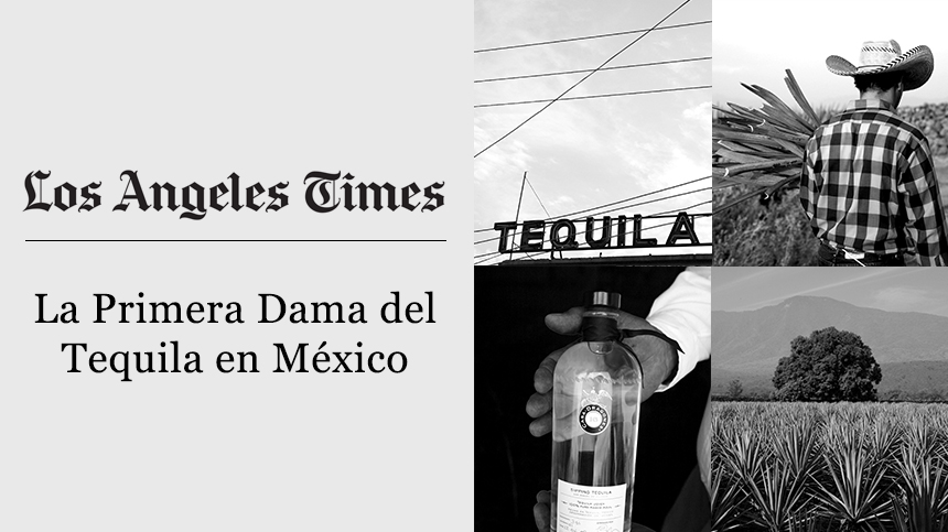press_LA Times_MX