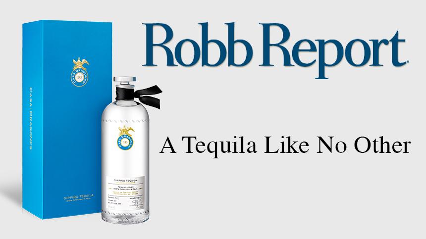 press_Robb Report_edit