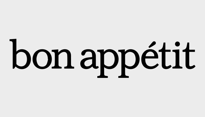 Bon Appetit: El Tequila Favorito de Jonah Hill