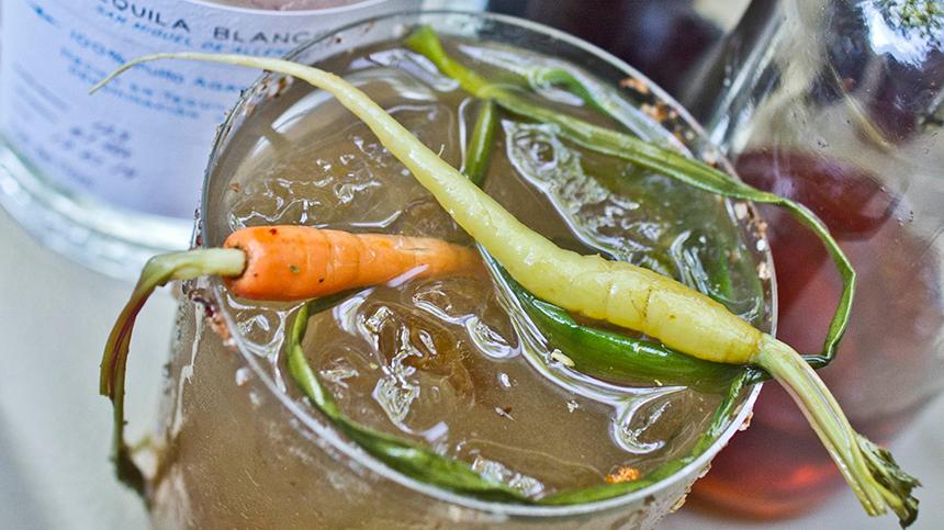 cocktails_La-Reina_1