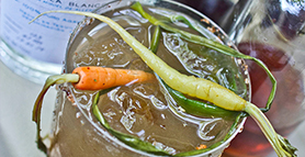 cocktails_La Reina_1_thumbnail