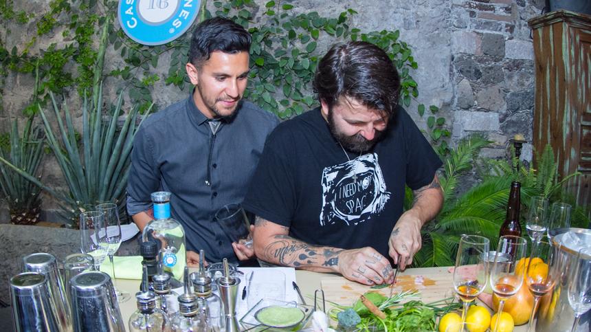 cocktails_La-Reina_German-Ortega-Donnie-Masterton_4