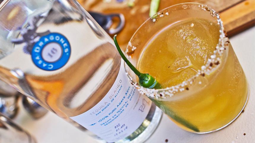 cocktails_Michelada-Primaverde_1