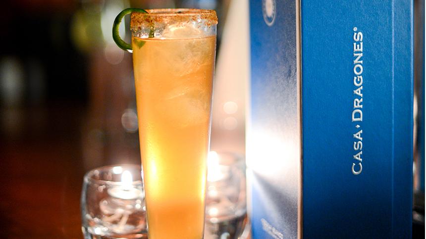 cocktails_Michelada-Primaverde_2
