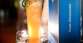 cocktails_Michelada Primaverde_2_thumbnail