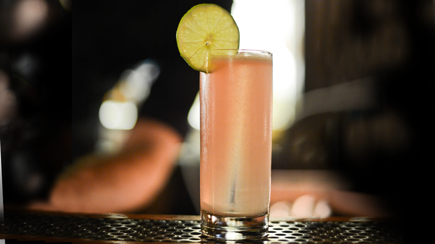 cocktails_Pink-Panther_1