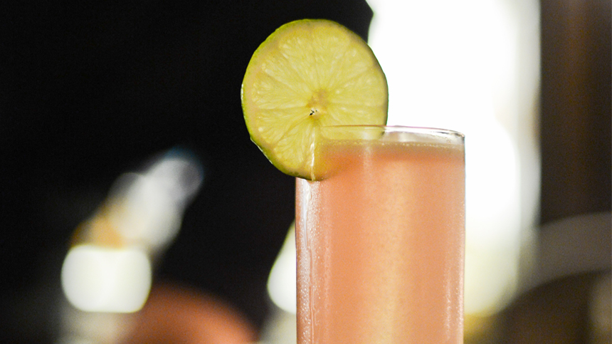 cocktails_Pink-Panther_4