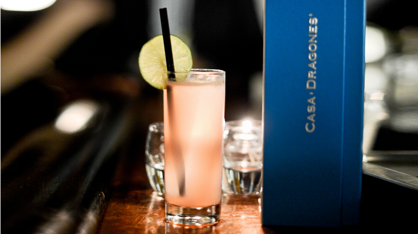 cocktails_Pink-Panther_with-box_31