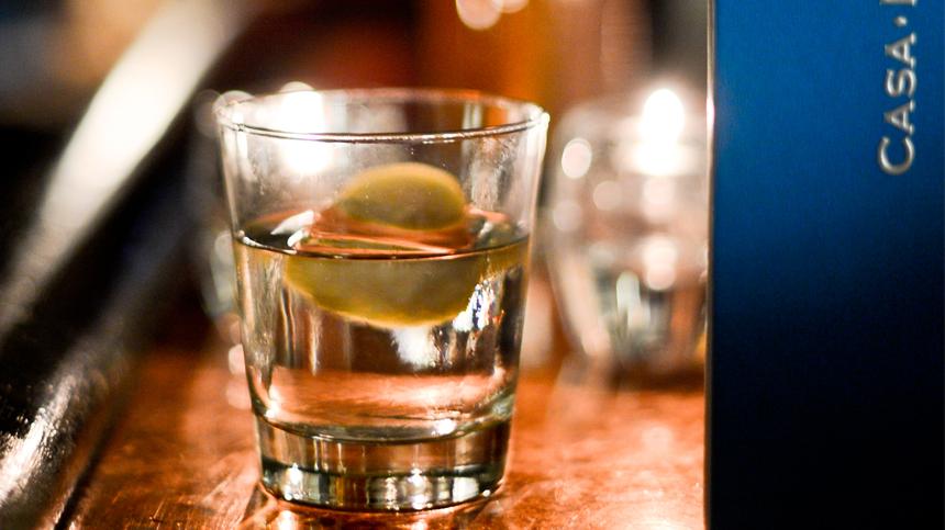 cocktails_San Miguel_1