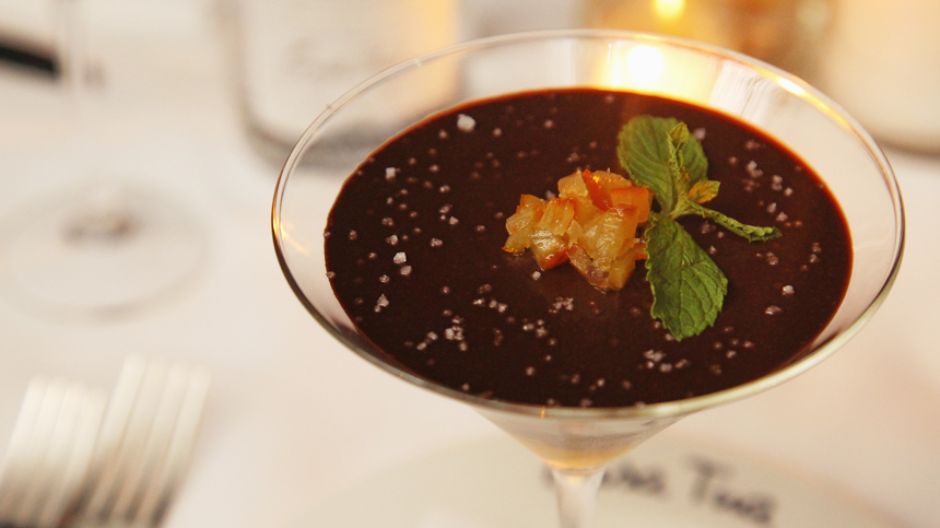 pairing_Chocolate-Mousse-1
