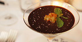 pairing_Chocolate Mousse-1_thumbnail