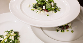 pairing_Green Bean and Arugula Salad-2_thumbnail