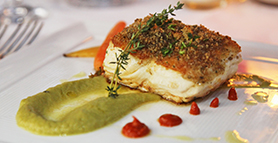 pairing_Grilled Halibut-1_thumbnail