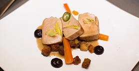 pairing_Turkey Breast-1_thumbnail