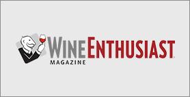 Wine Enthusiast: La Clasificación más Alta de Tequila