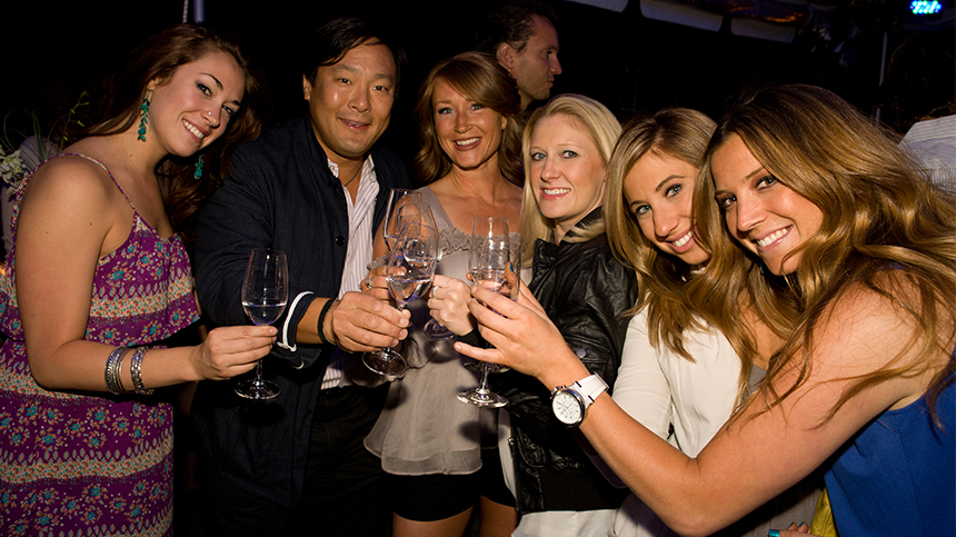Event_2012.6.16_Aspen-Food-and-Wine-2012_0001
