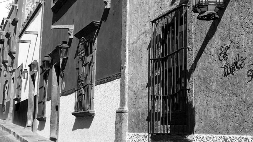 SanMiguel_Streets2