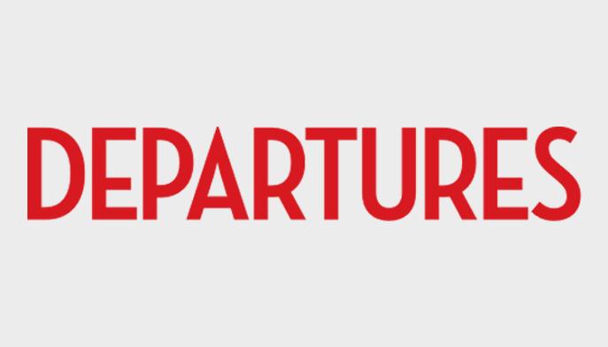 Departures: El Tequila para Mezclar de Casa Dragones