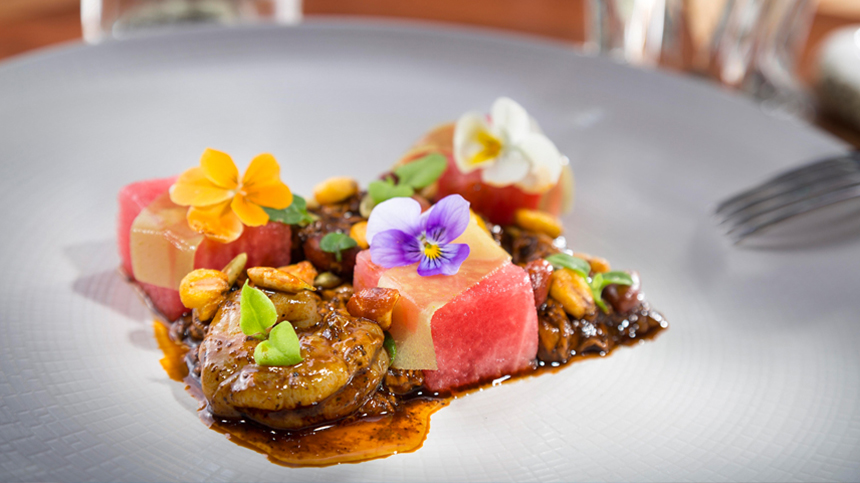 pairing_Shrimp-and-Watermelon-Ceviche_carousel