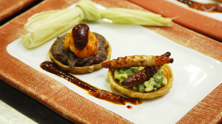 pairing_Sopes Assortment