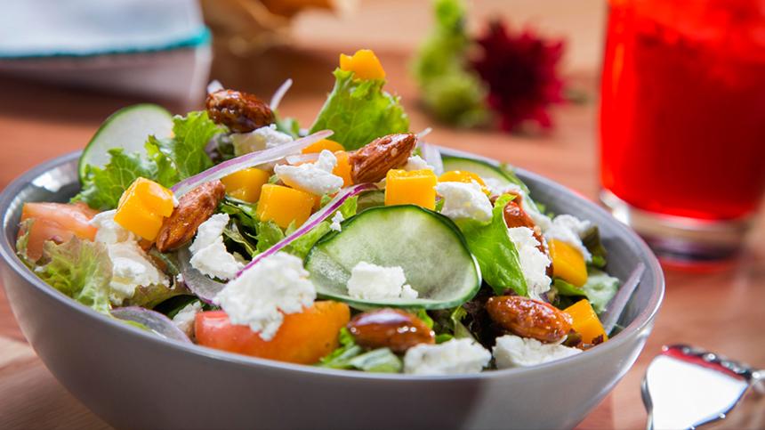 pairing_Textured-Salad_image