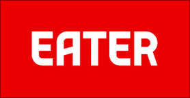 Eater: Impresionante cena de 250 mil dólares
