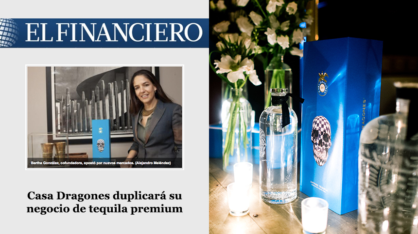 press_El-Financiero