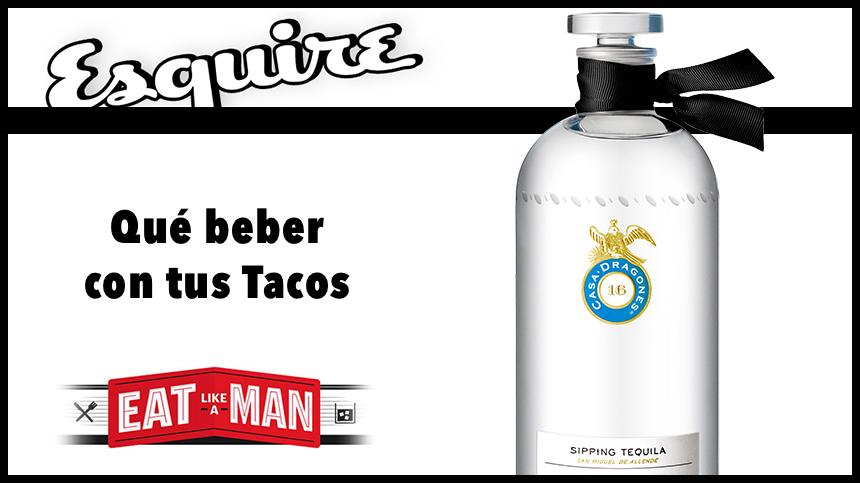 press_Esquire4_MX