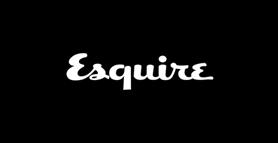 Esquire: Qué beber con tus Tacos