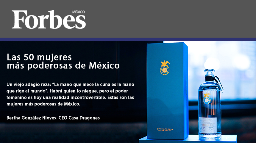 press_Forbes_MX