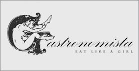 Gastronomista: Bertha González Nieves, La Belleza e Inteligencia detrás de Casa Dragones
