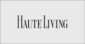 Haute Living: El tequila más suave del mundo