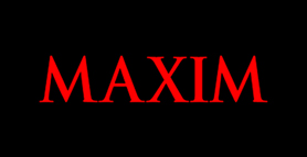 Maxim: Los mejores tequilas