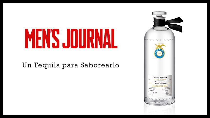press_Men's Journal2_MX