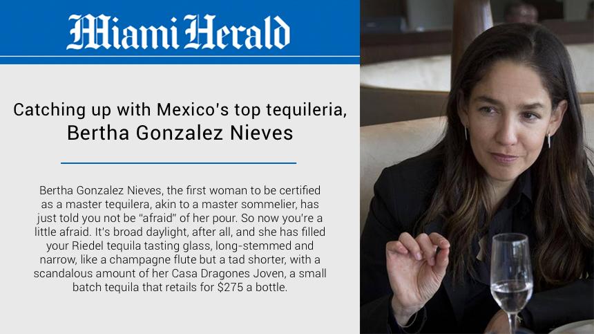 press_MiamiHerald