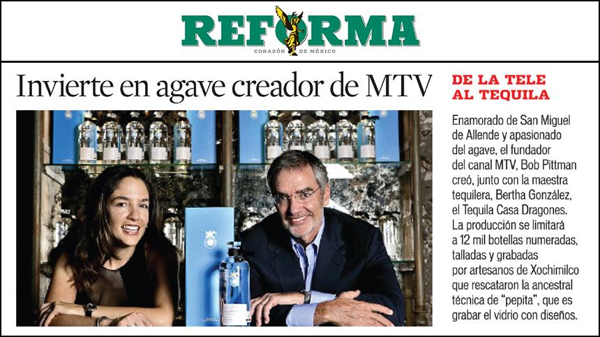 press_Reforma