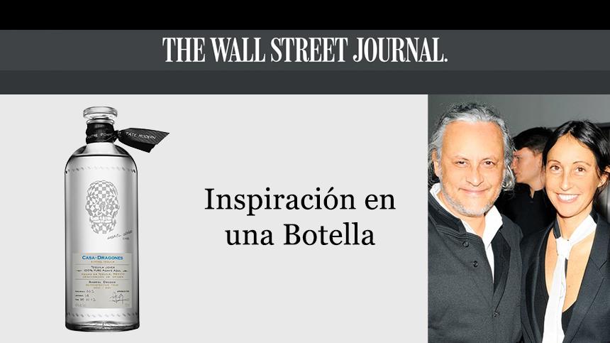 press_The Wall Street_MX