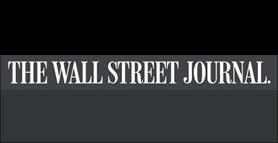 The Wall Street: Inspiración en una Botella, Edición Especial