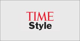 Time Style: El Arte del Tequila