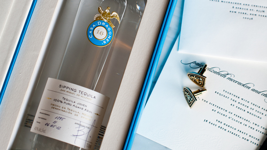 Best-Groom-Gift-Casa-Dragones-Tequila