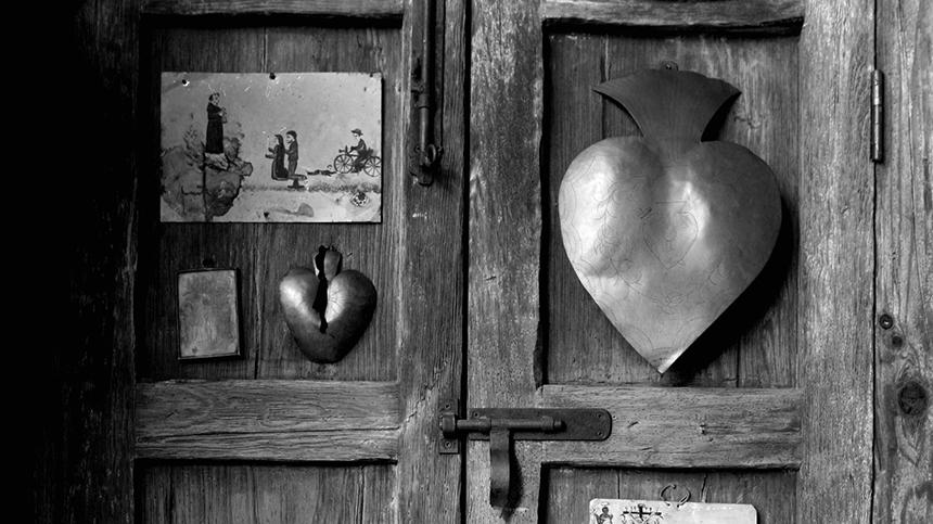 stables_door