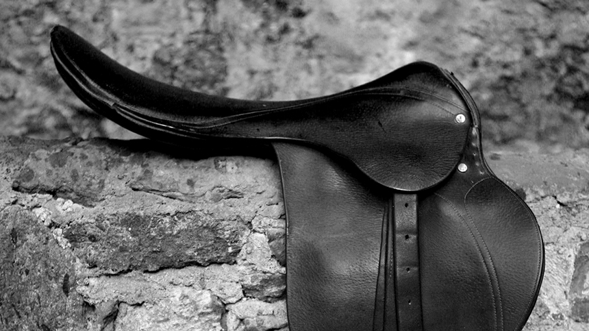 stables_saddle