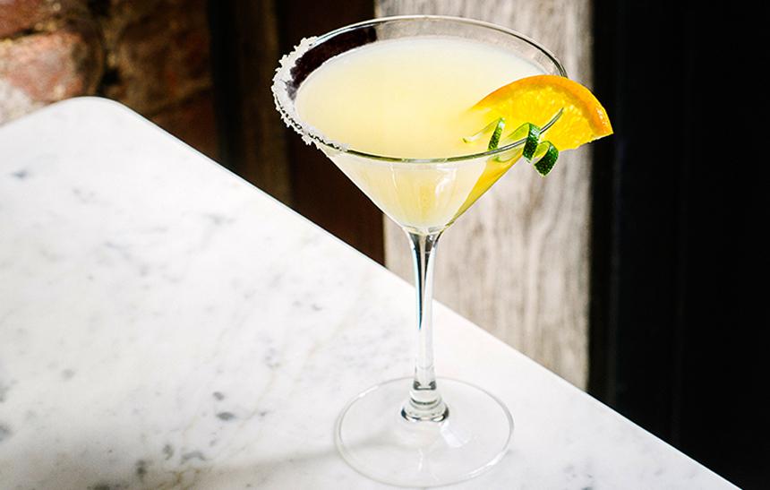 Casa_Dragones_Cocktails_0000_Layer 22
